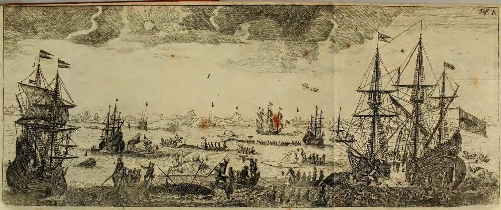 Martens-1675-Tafel-A